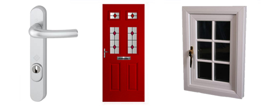 Upvc windows upvc doors composite doors french and for Upvc french doors leeds
